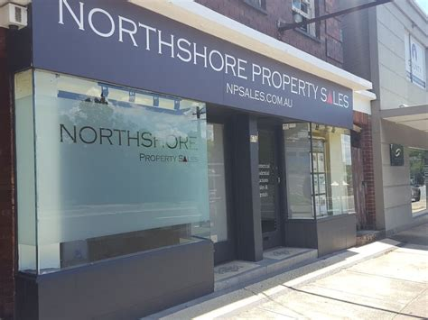 Commercial Lawyer North Shore Northshore Property Sales