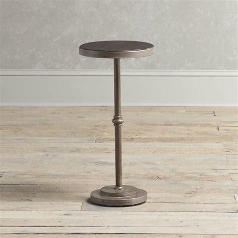 Norton Martini Table