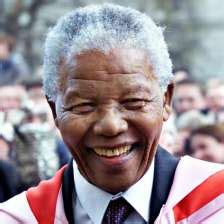 Costs Lawyer Vacancies London Notable Past Students University Of London