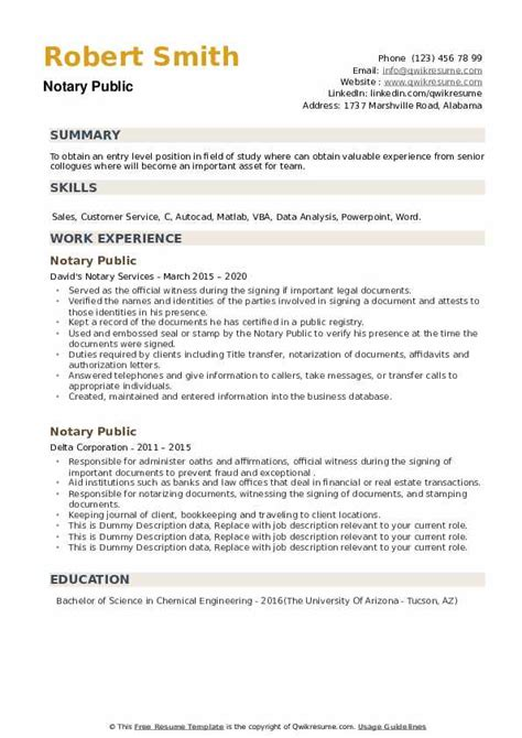 Accounting Description Resume Job Law Clerk Examples Australia No Experience