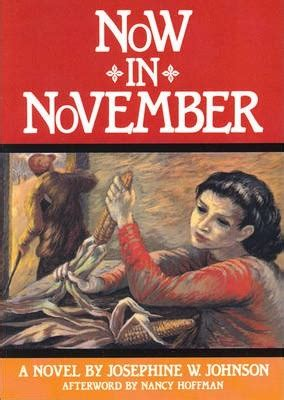 Read Books Now in November Online