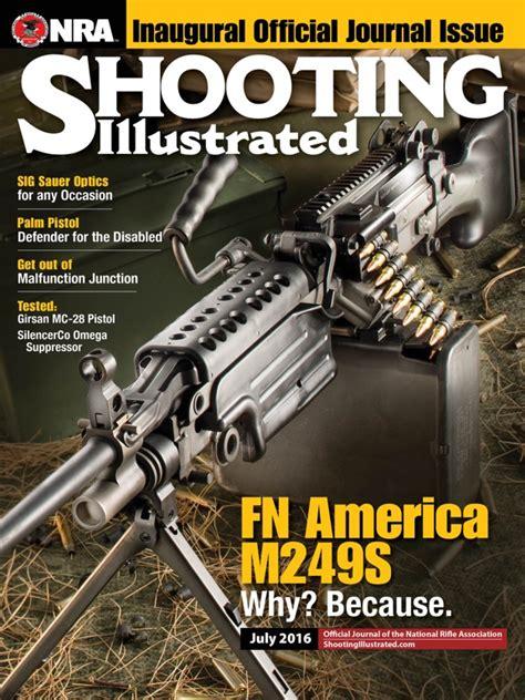 Main-Keyword Nra Magazine.