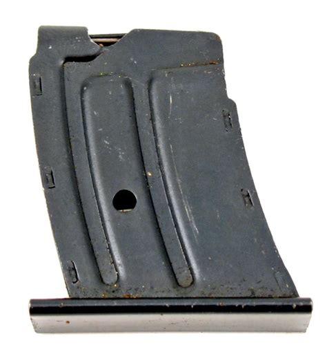 Main-Keyword Numrich Arms Gun Parts.