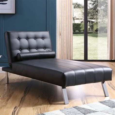 Nunley Chaise Lounge