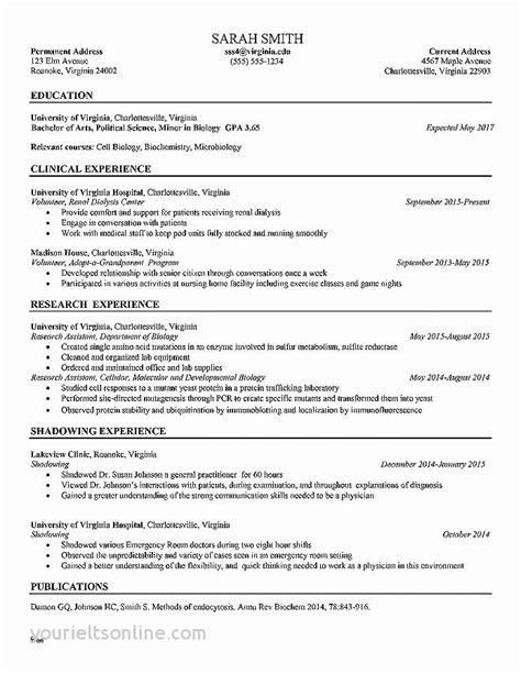 sample nurse practitioner resumes nurse practitioner resume sample best format o resumebaking - Sample Nurse Practitioner Resume