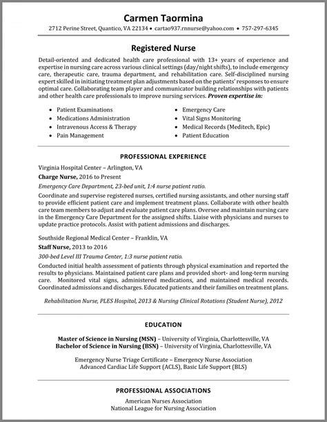 nurse resume tips nurse resumes resume writing tips resume now - Nursing Resume Tips