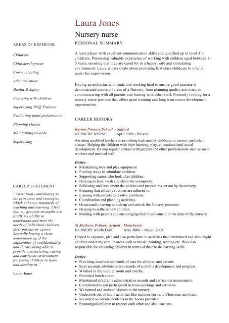 best resume writing software federal ksa example federal resume manufacturing and operations executive resume with adorable