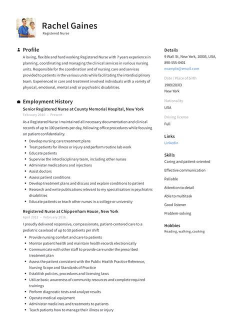 nursing resume objective statement how to write an impressive resume objective statement nursing resume objective statement