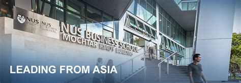 ISB PGP   New ISB MBA Application Essays           Essay Topic Analysis Archives   Seton hill admission essay statistics  probability problems Admit the continued nus singapore mba essay writing