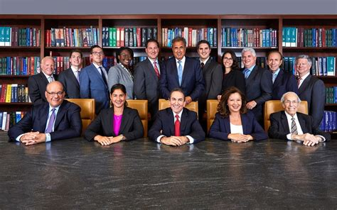 Commercial Lawyer New York Ny Business Attorney New York Business Law Website