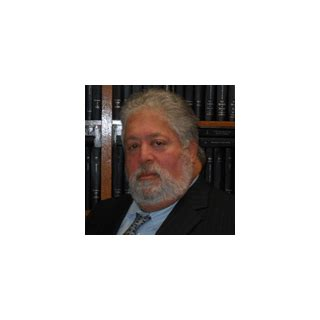 Corporate Lawyer Long Island Ny Criminal Dwi Defense Attorney Eric Sachs Call 516