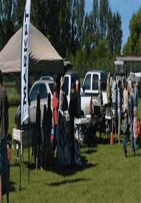 Furniture Village Guildford oak furniture village guildford | metal furniture brisbane