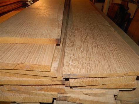 Oak For Sale Lumber