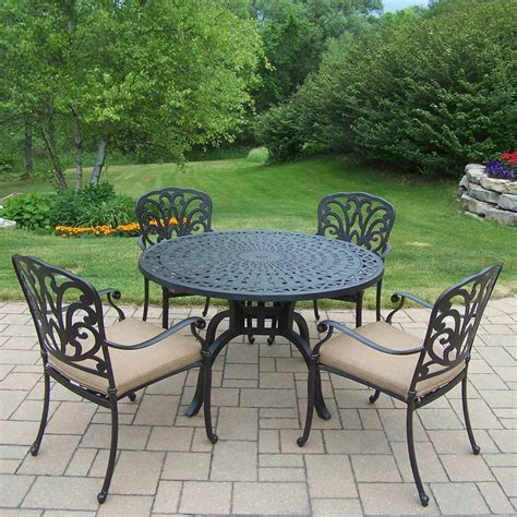 Oakland Dining Room Queensborough Living Sets Walmart