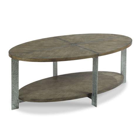 Oakville Coffee Table