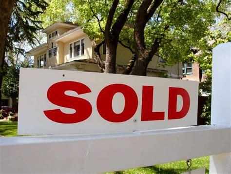 Commercial Lawyer Oakville Oakville Real Estate Law Official Site