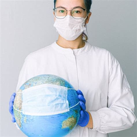 Court Objections Canada Objections And Appeals Canadaca