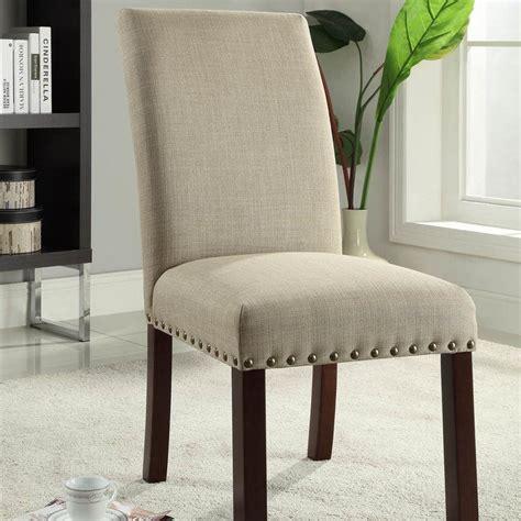 Obryan Dining Chair
