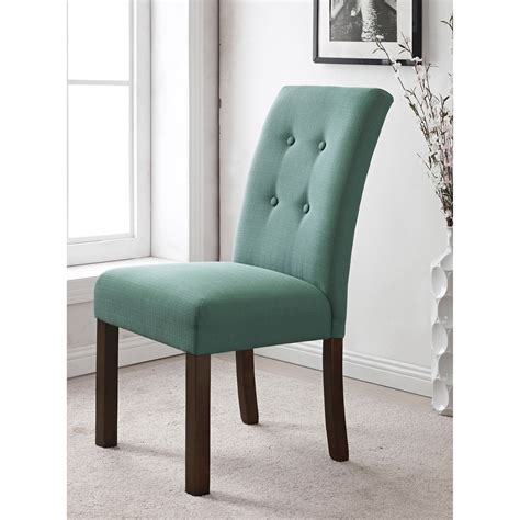 Obryan Parsons Chair (Set of 2)
