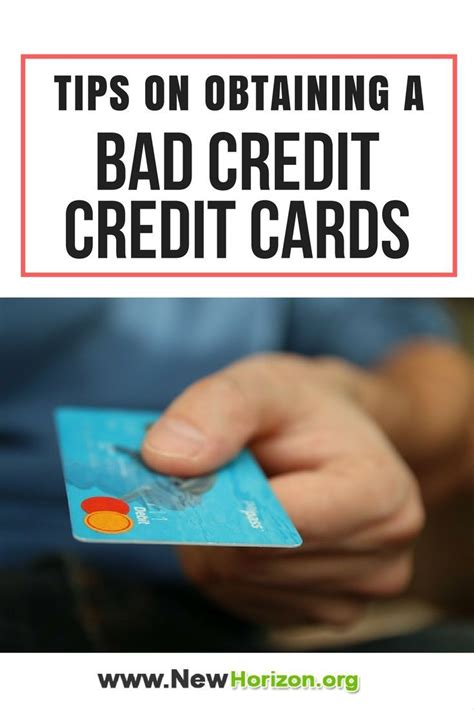 Obtaining Credit Card Bad Credit Bad Credit Take Control With The Marbles Credit Card
