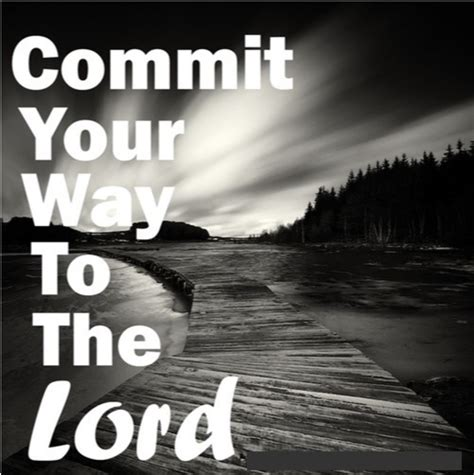 Offer Yourself As A Living Sacrifice Sermon Committing Your All To Jesus Romans 12