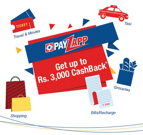 Offers On Hdfc Credit Card For Air Tickets Hdfc Bank Credit Card Apply For Hdfc Credit Cards Online