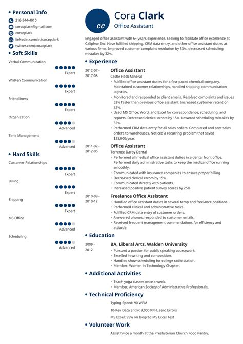 office boy resume format doc apply for the credit card network