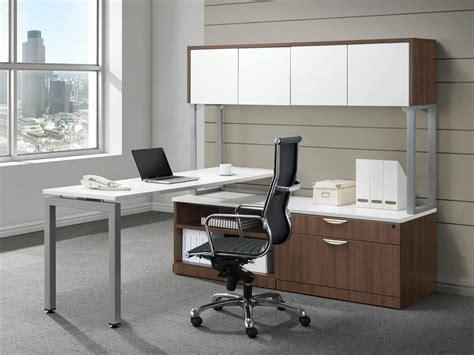 Groovy Modern Home Office Furniture Atlanta Download Free Architecture Designs Momecebritishbridgeorg