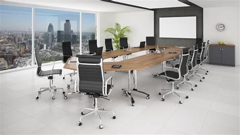 Bfs Office Furniture