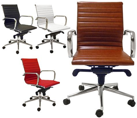 Office Chair Design Classic