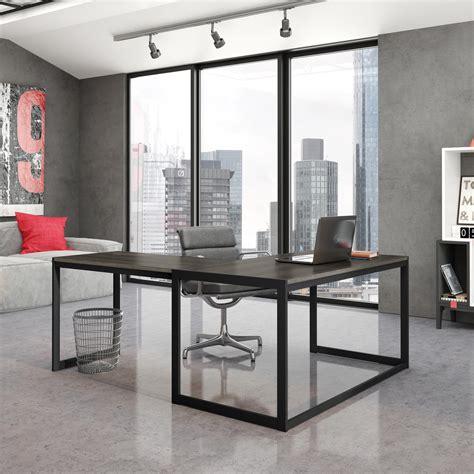 Office Desk Design Images