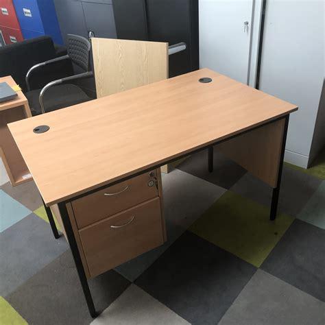 Office Desk Small