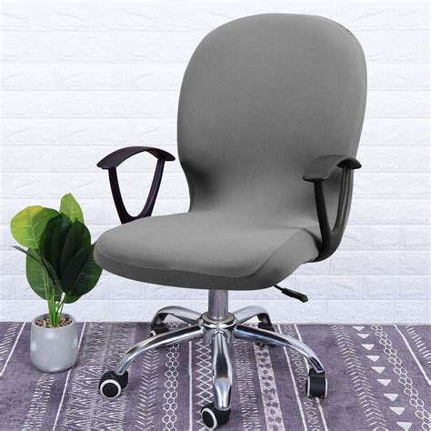 Office Furniture Covers