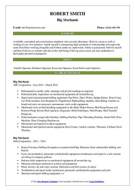 auto technician resume samples auto mechanic resume templates mechanic resume mechanic resume objective statement for this