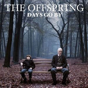 Offspring Credicard Hall 2013 Muro Do Classic Rock Angra Discografia