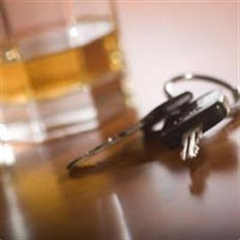 Check Lawyer License Ohio Ohio Dui Dwi Laws Enforcement Dmvorg
