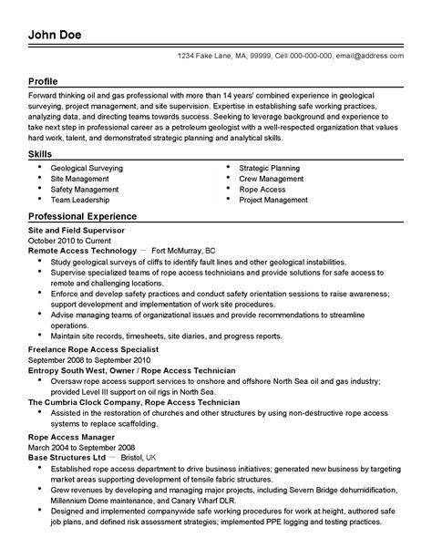 oil field job resume example sales coordinator resume sample example job description - Oil Field Resume Samples