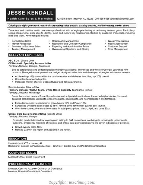 oil field resume objectives examples sales marketing resume examples - Oilfield Resume Samples