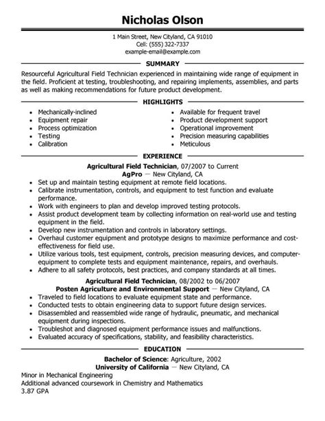resume for oilfield job oil field services mechanic resume sample resumes samples - Oilfield Resume Samples