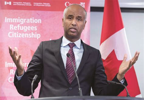 Commercial Lawyer Victoria Bc Okanagan Region Bc Lawyers Directory Canadalegal