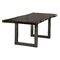 Okmulgee Coffee Table