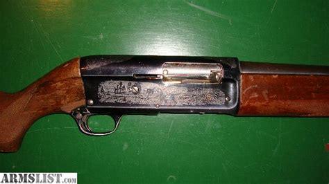 Gunkeyword Old Savage Arms Shotguns.