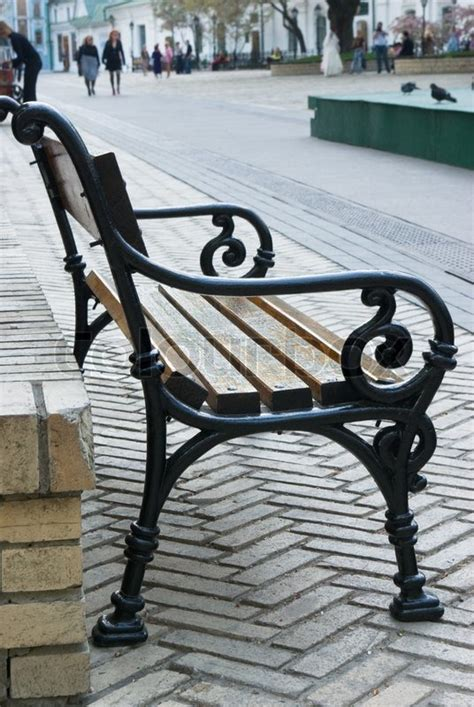 Old Fashioned Bench Designs