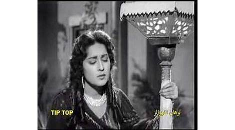 download pakistani old songs