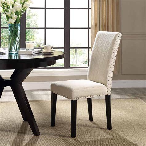 Olinda Upholstered Dining Chair