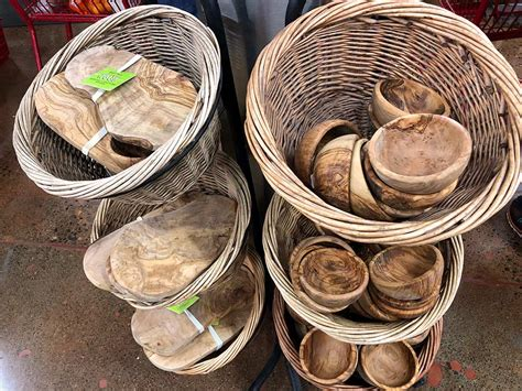 Olive Wood Products Shop For Bowls Cutting Boards .