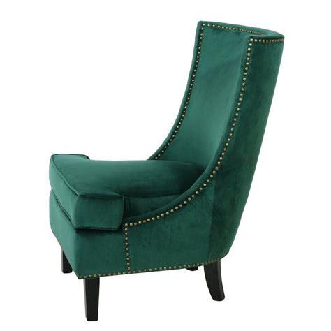 Olson Slipper Chair