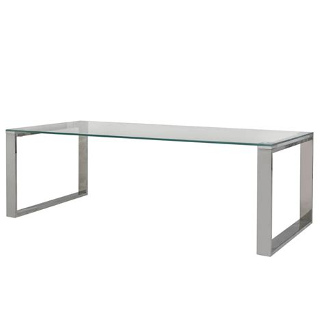 Omarion Coffee Table