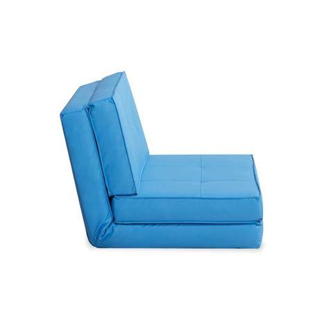Onderdonk Convertible Chair