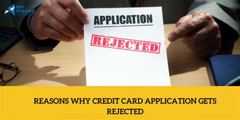Javascript Credit Card Entry Form One Reason Why Paypal Might Be Rejecting Your Credit Card